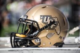 75 - USF vs. UCF 2016 - UCF #WarOnI4 State of Florida Helmets by Dennis Akers | SoFloBulls.com (6016x4016)