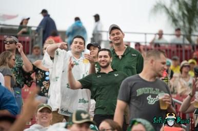 21 - Stony Brook vs. USF 2017 - USF SigEp's Cody Greene Jared Agramonte by Dennis Akers   SoFloBulls.com (6016x4016)