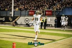 39 - USF vs. UCF 2017 - USF TE Mitchell Wilcox by Dennis Akers | SoFloBulls.com (5421x3619)