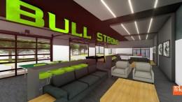 USF Football Center Rendering Players Lounge Image - SoFloBulls.com (3840x2160)