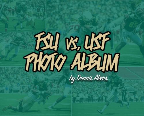 FSU vs USF 2016 Photo Album by Dennis Akers | SoFloBulls.com (970x780)
