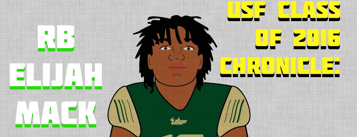 USF Class of 2016 Chronicle-RB Elijah Mack by Matthew Manuri (2048x1536)
