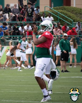 10 - USF QB Octavious Battle Spring Game 2019 by David Gold 0345 IG (2830x3537)