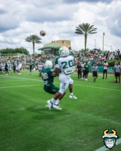 110 - USF RB Johnny Ford Spring Game 2019 by David Gold 9207 IG (2692x3365)