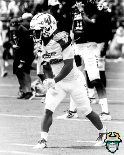 27 - USF RB Johnny Ford Spring Game 2019 by Matthew Manuri 1208 IG (1741x2176)