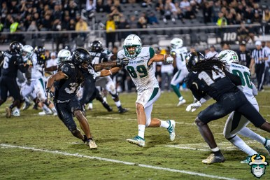 102 - USF vs. UCF 2019 - Mitchell Wilcox by David Gold - DRG07150