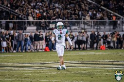 57 - USF vs. UCF 2019 - Nick Roberts by David Gold - DRG06091