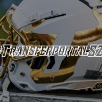 #TransferPortalSZN USF Lands Three Portal Players SoFloBulls.com