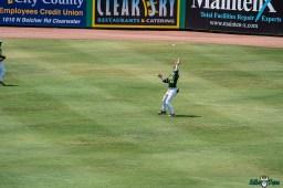 103 USF vs UCF Baseball Roberto Pena 2021 AAC Championship DRG00561