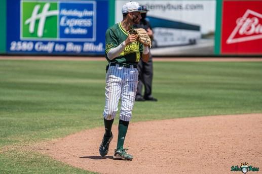 112 USF vs UCF Baseball Nick Gonzalez 2021 AAC Championship DRG00746
