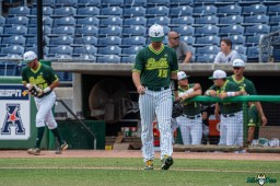 29 USF vs UCF Baseball Collin Sullivan 2021 AAC Championship DRG09170