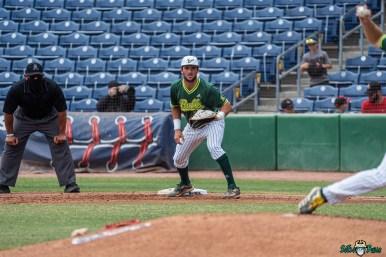34 USF vs UCF Baseball Riley Hogan 2021 AAC Championship DRG09274