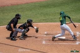 41 USF vs UCF Baseball Daniel Cantu 2021 AAC Championship DRG09434