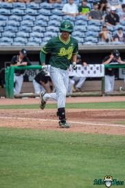 69 USF vs UCF Baseball Daniel Cantu 2021 AAC Championship DRG09938