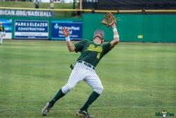77 USF vs UCF Baseball Matt Ruiz 2021 AAC Championship DRG00044