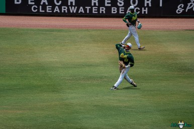86 USF vs UCF Baseball Roberto Pena 2021 AAC Championship DRG00244