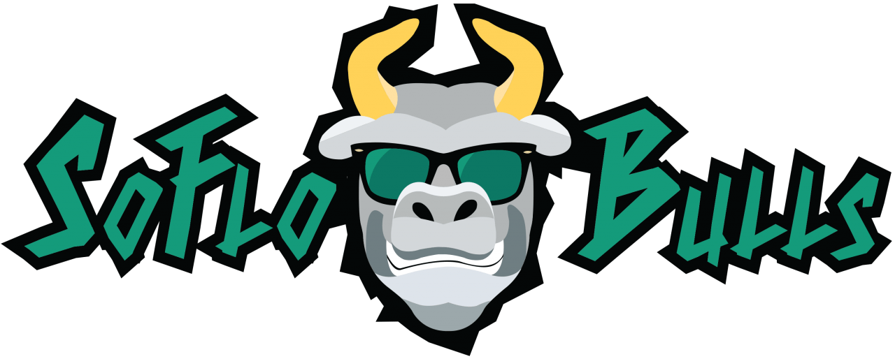 SoFloBulls ⎯ The source for all things USF Bulls Sports.
