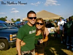 Bio: Matthew Manuri | SoFloBulls.com |