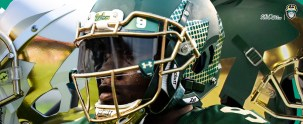 2017 SoFloBulls.com USF Football Helmlets Facebook Cover Image by Matthew Manuri (3568x1462)