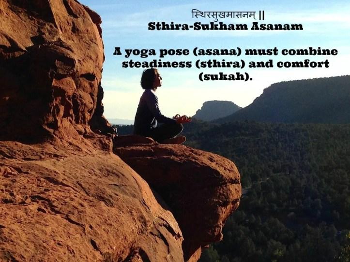yoga_sutra-2-46