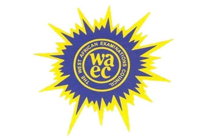 WAEC Set Guidelines For 2020 Examinations.