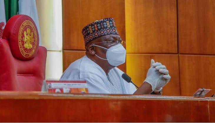Senate probes fresh multi-billion naira fraud in NDDC