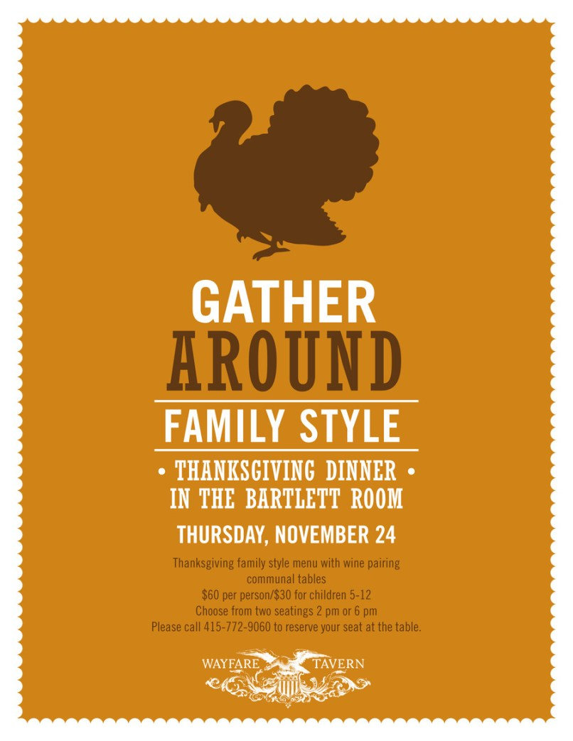 thanksgiving lunch invitation wordings inviview co