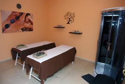 massage 14