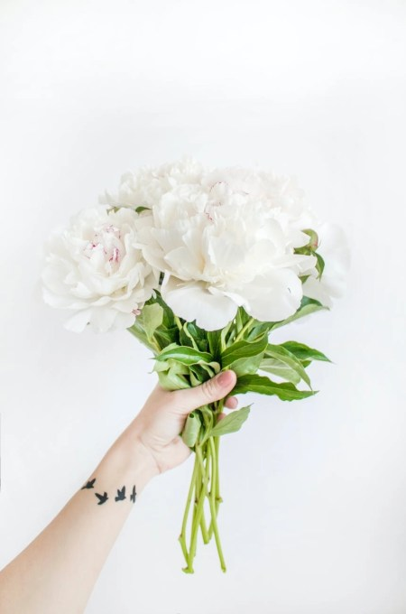 Mother's Day Grief: How to Support Your Loved Ones As They Grieve
