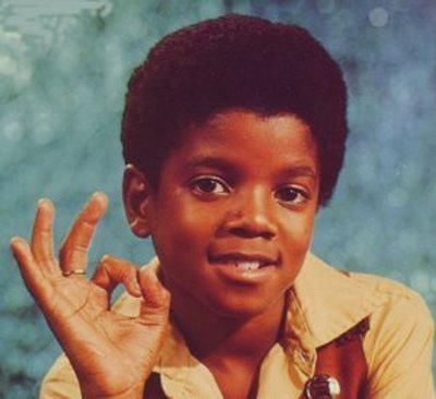 R.I.P. Michael Joseph Jackson 1958 - 2009