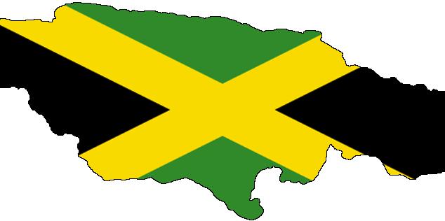 Happy Independence Day Jamaica