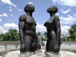 Emancipation Day Jamaica
