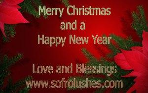 christmas-sofrolushes