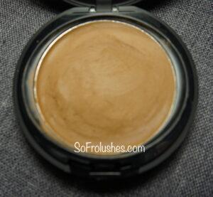 Sleek Creme2Powder Terracotta