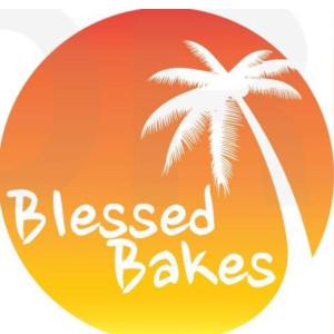 Blessed Bakes