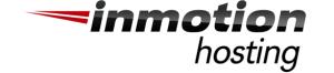 inmotionhosting-logo