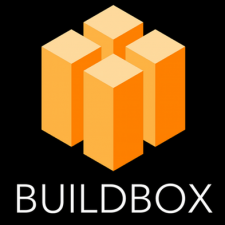 buildbox 2.0 activation code