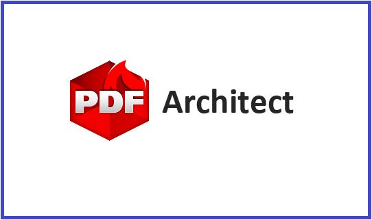 Pdf Architect Licence Key