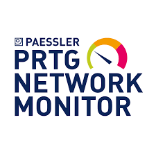 PRTG Network Monitor 18 2 Serial Key Download + Full Crack