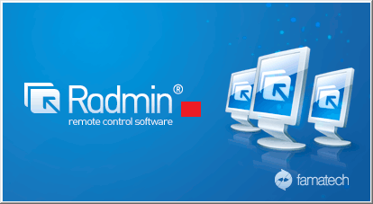 radmin full version indowebster