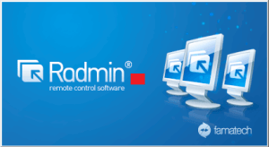 Radmin 3 5 2 Crack With [Full Version + Free Download] 2019