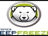 deep freeze software for windows 7 crack