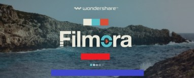 wondershare filmora crack ita torrent