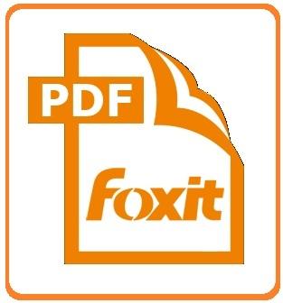 Foxit Pdf Editor Cracked