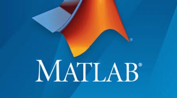 Matlab 13 full version free download