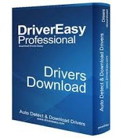 driver easy free download for windows 8.1