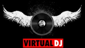 Virtual DJ Pro 8 2 Crack Plus Torrent 2019 Download [Latest