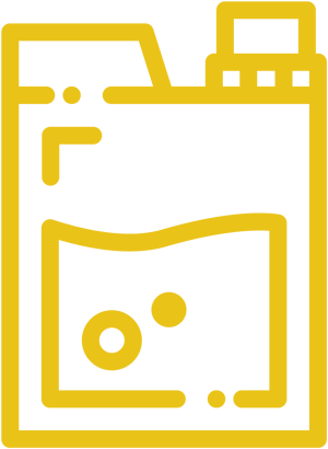 home_link_icon31