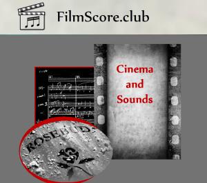 Club Hub: FilmScore.club