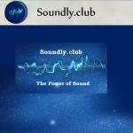 SABHome_SoundlyPower